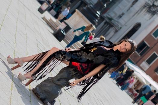 Celine Morel Venice_MG_7762
