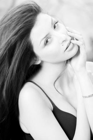 Celine Morel_MG_2347