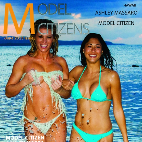 cropped-model-citizens-hawaii-front-cover-june