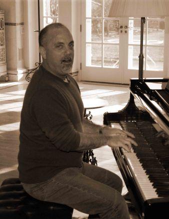Joel Piano WTL 574U9057