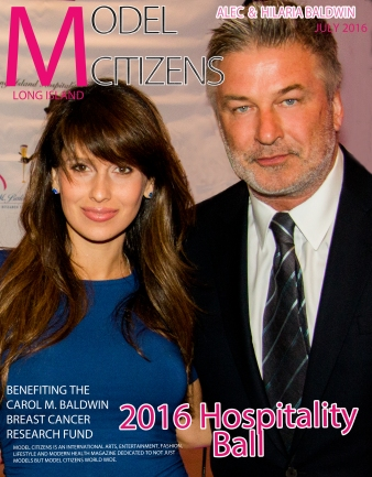 Model Citizens LI Front Cover July 2016