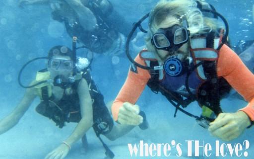 WHERE~17