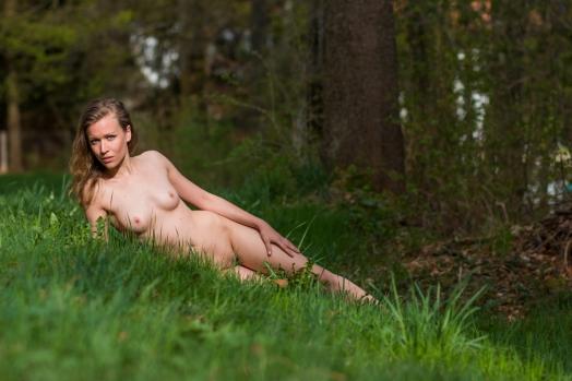 Lynn Nude_MG_4690